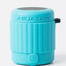 AquaJam + Craft Sportswear – upp till 80% rabatt!