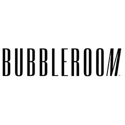 10% vid köp över 100 kr hos Bubbleroom!