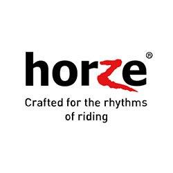 Tisdag – 60 % rabatt på hästkläder under September