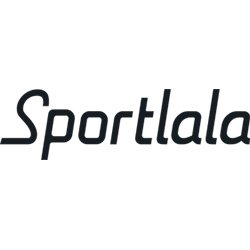 SUPERREA på Sportlala i september